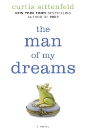 The Man of My Dreams PDF Download