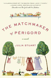 The Matchmaker of Perigord PDF Download