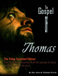 The Gospel of Thomas (Enhanced Version)