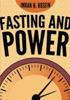 Imran Nazar Hosein - Fasting and Power artwork