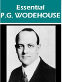 P. G. Wodehouse Collection (96 works)