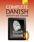 Complete Danish Beginner to Intermediate Course (Enhanced Edition)