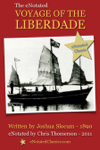 The eNotated Voyage of the Liberdade
