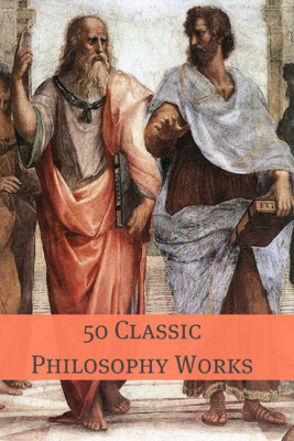 50 Classic Philosophy Books - Thomas Paine book
