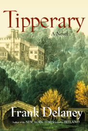 Tipperary book