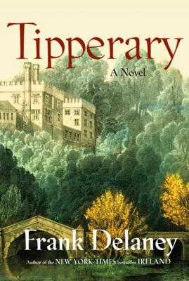 Tipperary - Frank Delaney book
