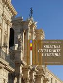 Siracusa: città d'arte e cultura