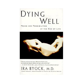 Dying Well