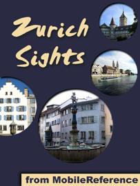 Zurich Sights