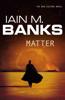 Iain M. Banks - Matter bild