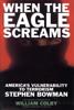 Stephen Bowman - When The Eagle Screams artwork