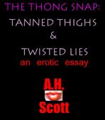 The Thong Snap