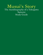 Musui's Story