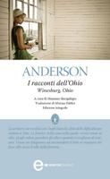 Download and Read Online I racconti dell'Ohio