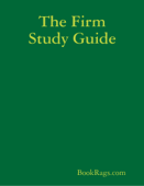 The Firm Study Guide
