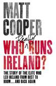 Who Really Runs Ireland?