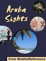 Aruba Sights