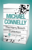 Michael Connelly - Michael Connelly - The Harry Bosch Collection (ebook) artwork