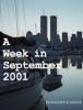 Reinhard Karger - A Week in September 2001 artwork
