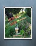 Grow Little Garden  A Children's Poem