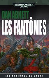 Les Fantomes
