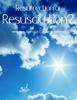 Ahmed Deedat - Resurrection or Resuscitation? artwork