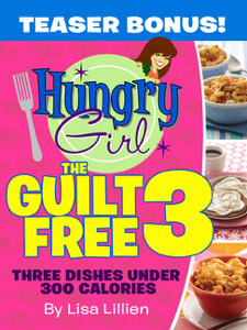 The Guilt Free 3 Book Review