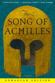 The Song of Achilles (Enhanced Edition) (Enhanced Edition)