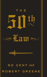 The 50th Law PDF Download