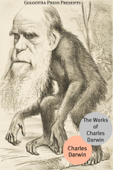 The Works of Charles Darwin