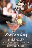 Bartending Basics: A Complete Beginner's ...