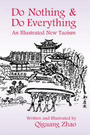 Do Nothing and Do Everything book