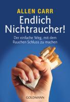 Allen Carr - Endlich Nichtraucher! artwork