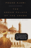 The Dream Palace of the Arabs