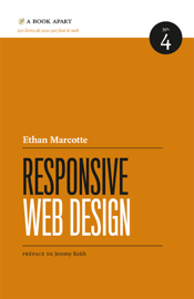 Responsive web design (version enrichie)