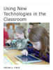 Jordan A. Lynde - New Technologies in the Classroom artwork