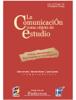 CГ©sar Arrueta, Marcelo Brunet & Juan Guzman - La Comunicacion como como Objeto de Estudio ilustraciГіn