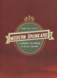 The Modern Drunkard