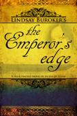 The Emperor's Edge (The Emperor's Edge Book 1)