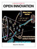A Quick Guide to Open Innovation