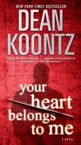 Your Heart Belongs to Me E-Book Download