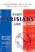 Stuff Parisians Like
