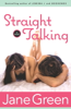 Jane Green - Straight Talking  artwork