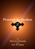 Proceed to Section Z