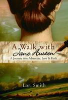 Lori Smith - A Walk with Jane Austen artwork