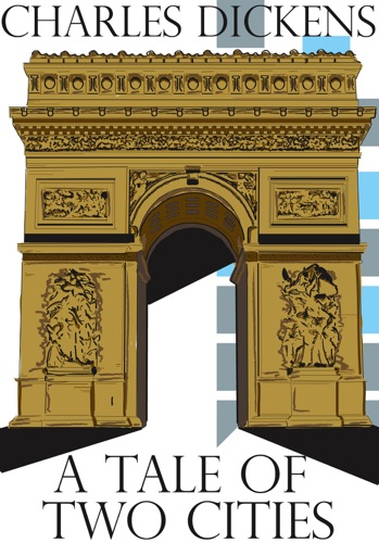 A Tale of Two Cities E-Book Download