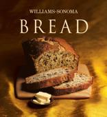 Williams-Sonoma Bread