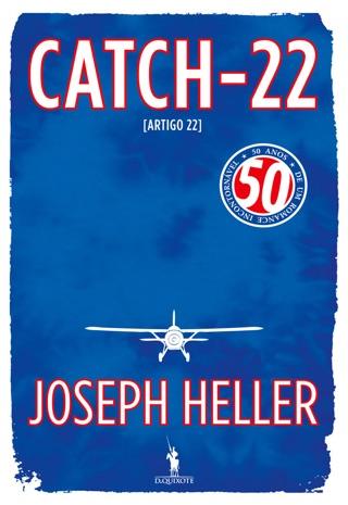 catch 22 ebook download
