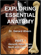 Exploring Essential Anatomy: Part 1