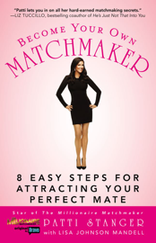 Become Your Own Matchmaker book